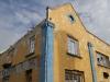Point - Yellow building facade (5)
