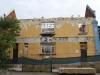 Point - Yellow building facade (9)