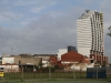 Point buildings (7)