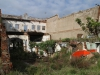 Point derelict building (13)