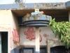 Point derelict building (15)