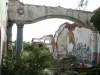 Point derelict building (3)