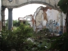 Point derelict building (5)