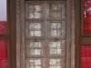 Point doors (2)