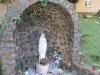 durban-point-360-mahatma-ghandi-st-peters-catholic-church-s29-51-31-02-394841-e-11