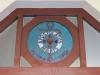 durban-point-360-mahatma-ghandi-st-peters-catholic-church-s29-51-31-02-394841-e-7