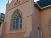 durban-point-addington-anglican-church-1902-mahatma-ghandi-s-29-51-765-e-31-02-367-elev-17m-11