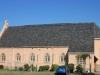 durban-point-addington-anglican-church-1902-mahatma-ghandi-s-29-51-765-e-31-02-367-elev-17m-2
