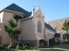 durban-point-addington-anglican-church-1902-mahatma-ghandi-s-29-51-765-e-31-02-367-elev-17m-3