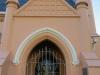 durban-point-addington-anglican-church-1902-mahatma-ghandi-s-29-51-765-e-31-02-367-elev-17m-5