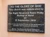 durban-point-addington-anglican-church-1902-mahatma-ghandi-s-29-51-765-e-31-02-367-elev-17m-6