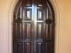 durban-point-addington-anglican-church-1902-mahatma-ghandi-s-29-51-765-e-31-02-367-elev-17m-8