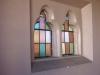durban-point-addington-anglican-church-1902-mahatma-ghandi-s-29-51-765-e-31-02-367-elev-17m-9