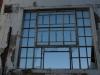 durban-point-buildings-facades-s29-52-31-e31-02-1