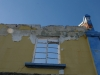durban-point-buildings-facades-s29-52-31-e31-02-10