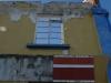 durban-point-buildings-facades-s29-52-31-e31-02-11