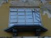 durban-point-buildings-facades-s29-52-31-e31-02-13
