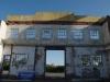 durban-point-buildings-facades-s29-52-31-e31-02-16