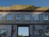 durban-point-buildings-facades-s29-52-31-e31-02-17