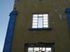 durban-point-buildings-facades-s29-52-31-e31-02-4