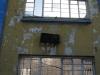 durban-point-buildings-facades-s29-52-31-e31-02-5