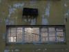 durban-point-buildings-facades-s29-52-31-e31-02-6