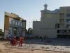 durban-point-buildings-facades-s29-52-31-e31-02-7
