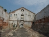 durban-point-gabled-derelict-s29-52-18-e-31-02-33-elev-3m-11