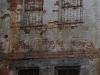 durban-point-gabled-derelict-s29-52-18-e-31-02-33-elev-3m-13