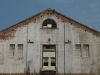 durban-point-gabled-derelict-s29-52-18-e-31-02-33-elev-3m-14