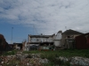 durban-point-gabled-derelict-s29-52-18-e-31-02-33-elev-3m-18