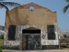 durban-point-gabled-derelict-s29-52-18-e-31-02-33-elev-3m-22