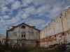 durban-point-gabled-derelict-s29-52-18-e-31-02-33-elev-3m-25