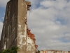 durban-point-gabled-derelict-s29-52-18-e-31-02-33-elev-3m-33