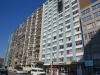 durban-point-gillespie-rutherford-st-s29-51-615-e-31-02-369-elev-30-m-2