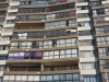 durban-point-gillespie-rutherford-st-s29-51-615-e-31-02-369-elev-30-m-5