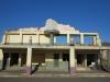 durban-point-mahatma-gandi-derelict-building-s-29-52-126-e-31-02-7