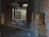 durban-point-mahatma-gandi-derelict-building-s-29-52-126-e-31-02-8