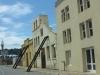 durban-point-mahatma-gandi-retained-facades-2