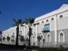 durban-point-mahatma-gandi-warehouses-s29-52-126-e-31-02-1