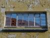 durban-point-mahatma-gandi-yellow-building-facade-s29-52-31-e31-02-22