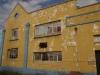 durban-point-mahatma-gandi-yellow-building-facade-s29-52-31-e31-02-26
