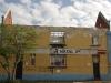durban-point-mahatma-gandi-yellow-building-facade-s29-52-31-e31-02-28