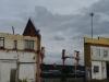 durban-point-mahatma-gandi-yellow-building-facade-s29-52-31-e31-02-31