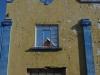 durban-point-mahatma-gandi-yellow-building-facade-s29-52-31-e31-02-37