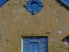 durban-point-mahatma-gandi-yellow-building-facade-s29-52-31-e31-02-39