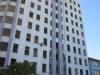 durban-point-mahatma-ghandi-shearer-derelict-buildings-shipley-house-s-29-52-735-e-31-02-323-elev-19m-2
