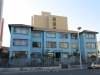 durban-point-mahatma-ghandi-shearer-derelict-buildings-shipley-house-s-29-52-735-e-31-02-323-elev-19m-5