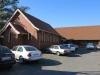 durban-point-methodist-church-s29-51-642-e-31-02-199-elev-17-2