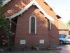 durban-point-methodist-church-s29-51-642-e-31-02-199-elev-17-4